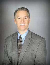 Image of Steve Lee Stark, CEO